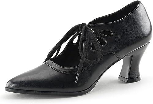 Higher-Heels - Tira de Tobillo de Material sintético damen