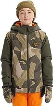 Burton Game Day Snowboard Jacket Kid's