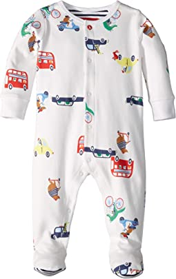 Ziggy One-Piece (Infant)