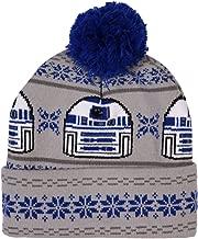 star wars knit hat pattern