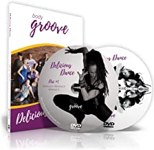 body groove delicious dance