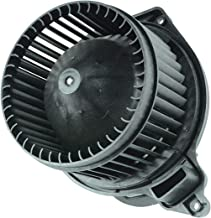SHOWSEN PM9297 HVAC AC Heater Blower Motor W/Fan Cage Fit 2005-2015 Toyota Tacoma