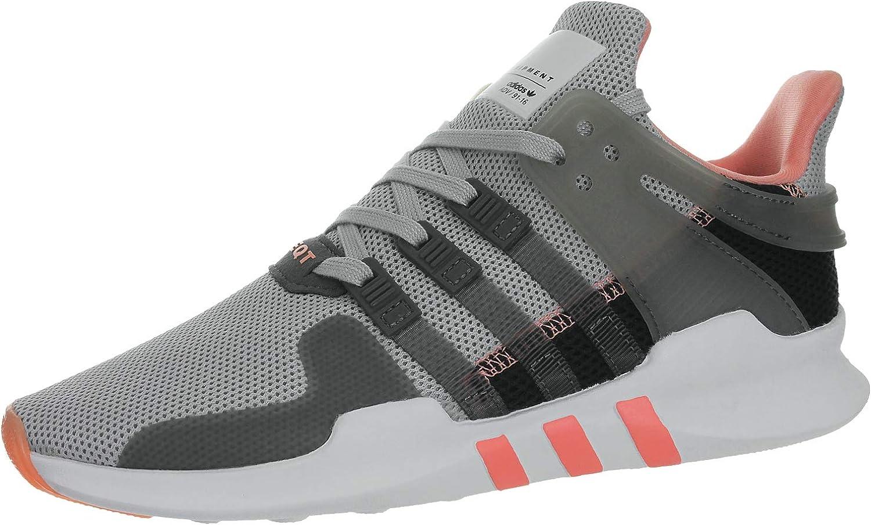 Adidas EQT Support ADV W CQ2254, Turnschuhe - 37 1 3 EU