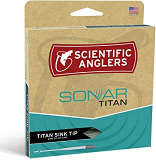 Best sonar titan sink tip Reviews