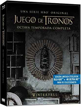 Amazon.es: Sólo disponibles - TV: Películas y TV