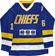 Best inexpensive hockey jerseys Reviews