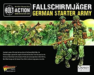 Best bolt action german army Reviews