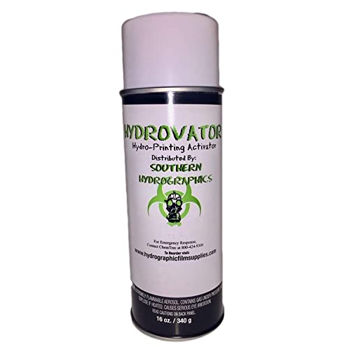 hydro dipping activator nz