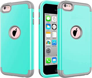 Best ipod touch 5th generation cases uk Reviews