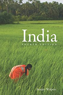 Best green star india Reviews