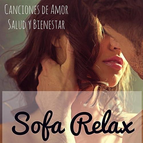 Musica de Yoga para Hacer el Amor Apasionadamente by Escuela ...
