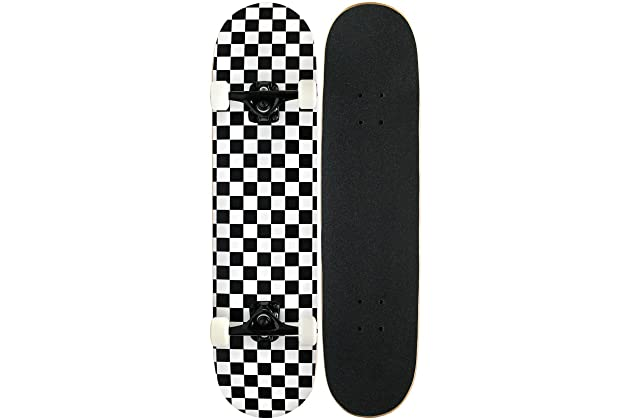 Best skateboards for adults | Amazon com