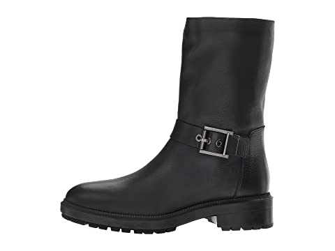 hommes / femmes dans les meilleures ventes ventes meilleures de vieilles chaussures aquatalia 9cace0