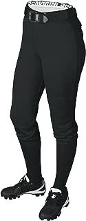 DeMarini Women's Fierce Belted Pant