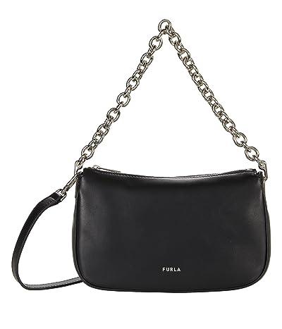 Furla Moon Small Shoulder Bag