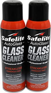 Best fireplace glass cleaner Reviews