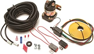 Painless 40102 250 Amp Dual Battery Current Control System