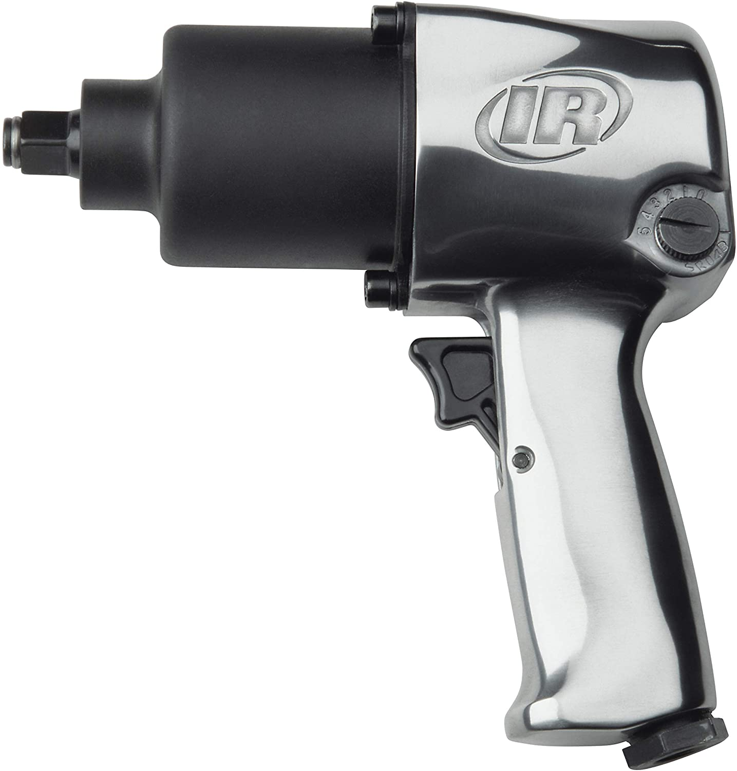Ingersoll Rand 231C ½-inch Heavy Duty Air Impact Wrench