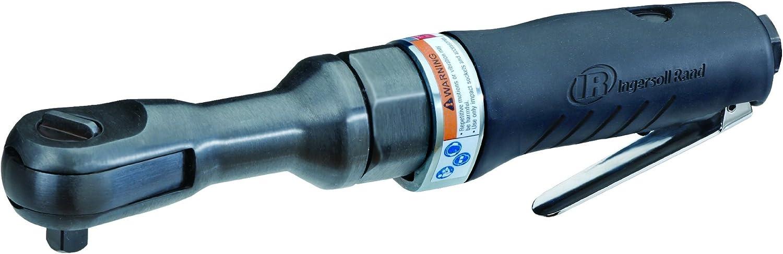 Ingersoll Rand 170G Edge Series Drive Powerful Air Ratchet