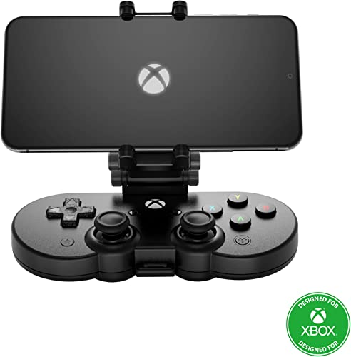 2021 8Bitdo Sn30 Pro for Xbox Cloud Gaming lowest On Android (Includes outlet online sale Clip) - Android online sale