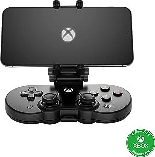8Bitdo Sn30 Pro para juegos en la nube Xbox en Android (incl