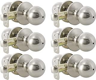 door knobs for bedroom