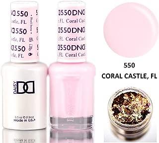Best dnd coral castle Reviews