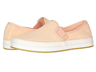 UGG Bren (Peach Fuzz) Women