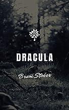 Bram Stoker : Dracula (illustrated)