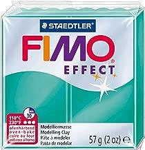 Fimo Soft 56G Tr. Green