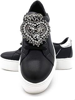 Donnae Txsbhqorcd Itcult Borse Mvqspuz Amazon Da Scarpe Sneaker hrCsQdtx