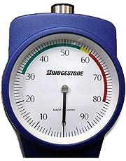 BRIDGESTONE ゴム硬度計(WESTOP)(置針型 )