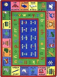 Best joy carpets kid essentials Reviews