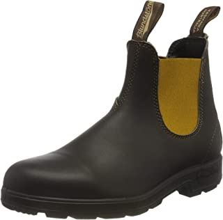 Blundstone 1919 (500 Series), Chelsea Boot Mixte