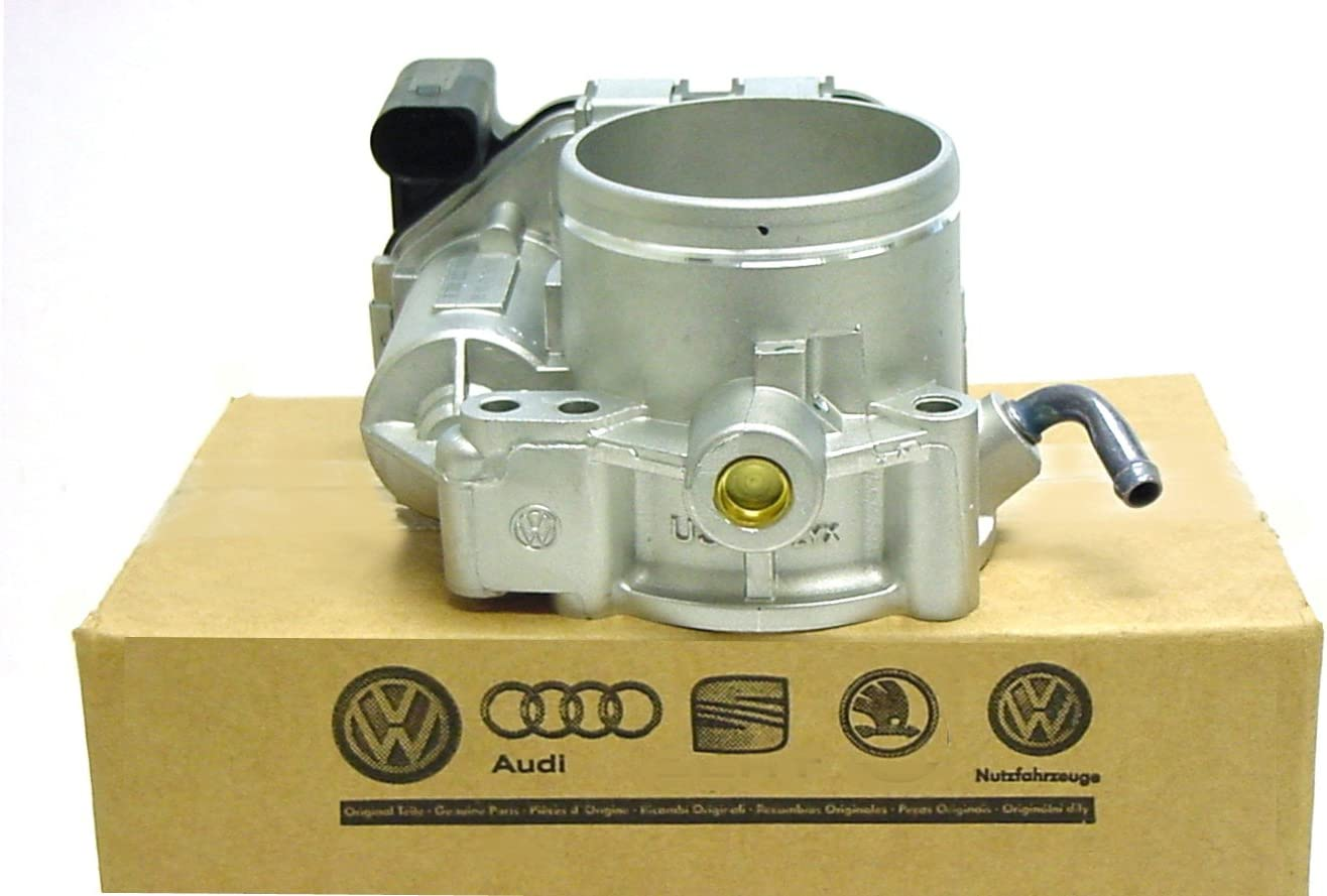 Volkswagen OEM Throttle Ranking TOP14 Body Phoenix Mall TPS 2.5 Golf Pa Rabbit Jetta Beetle