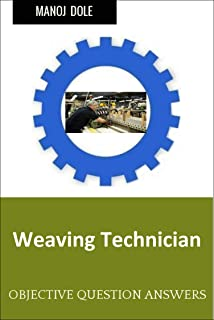 Best weaving questions and answers Reviews