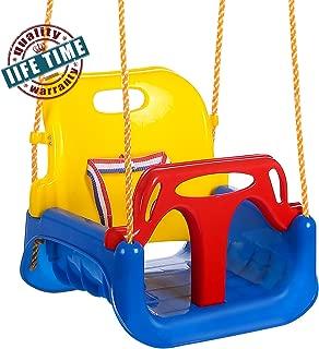 swing seat toddler