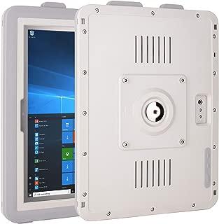 mobiledemand microsoft surface pro 4 premium rugged case