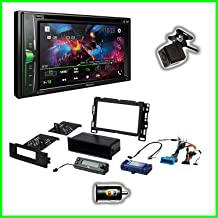 PAC RPK4-GM2301 Select GM Integrated Radio Replacement Kit (with Pioneer Radio Package)