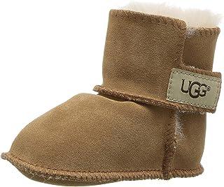 Ugg Australia, Erin, Zapatos Unisex Infant