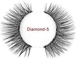 Best diamond lash almond eye Reviews