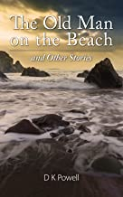 The Old Man on the Beach and Other Stories