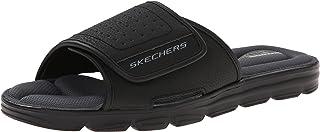 Skechers Sport viento Slide Swell sandalia