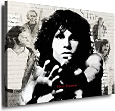 Mejor Imagenes Jim Morrison de 2021 - Mejor valorados y revisados