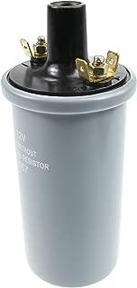 Advan-Tech 3F9W Ignition Coil