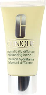 Clinique Dramatically Different Moisturizing Lotion Plus, Very Dry To Dry Combination, 1.7 Ounce