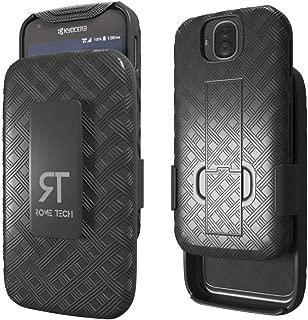 kyocera duraforce pro phone case