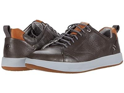 Sperry Gold Cup Richfield PLUSHWAVE Sneaker (Grey) Men