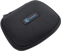 GameSir Game Controller Carrying Case Portable Gamepad Storage Bag for G4 / G4s / G3s / G3w / T1s / T1 / T4/ T4w / M2