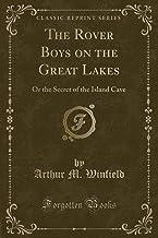 Suchergebnis Auf Für Rover Lakes